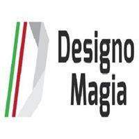 Designo Magia