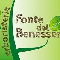 erboristeria, Fonte Del Benessere