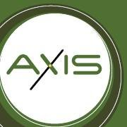 Axis Apartments