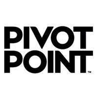 Pivot Point Brasil