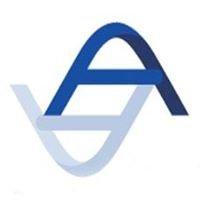 GSAAM - German Society of Anti-Aging Medicine e.V.