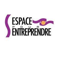 Espace Pour Entreprendre