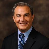 Allstate Insurance Agent: Frank A. Ciambrone, Jr.