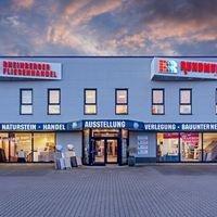 Rheinberger Fliesenhandel Gmbh / Johannes Rundmund GmbH