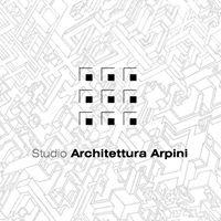 Studio Architettura Arpini