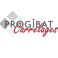 ProgiBat Arles - Carrelages, Cuisines & Bains