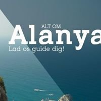 Alt Om Alanya