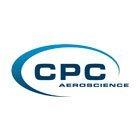 CPC Aeroscience