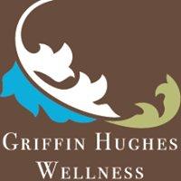 Griffin Hughes Wellness