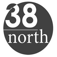38 North