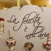 Cavallaro Regali Bomboniere Di Antonella Terracciano