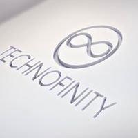 Technofinity