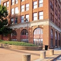 Tribune Lofts