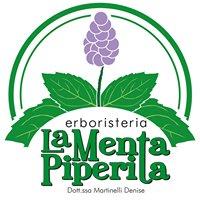 Erboristeria La Menta Piperita - Limidi