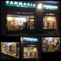 Farmacia San Giovanni