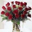 Avenue Gardens Florist Flowers-serving Wilson NC since 1931