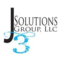 J3 Solutions Group LLC