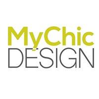 My Chic Design