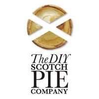 The DIY Scotch Pie Company