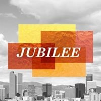 Jubilee Ministries of Colorado