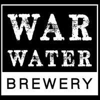 War Water Brewery