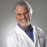 Robert E Zaworski, MD,PC