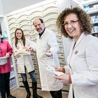 Farmacia Dr.ssa Francesca Bellot