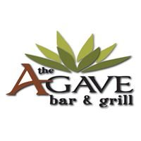 The Agave and Cabo