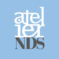 Atelier NDS