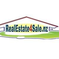 RealEstate4Sale.nz