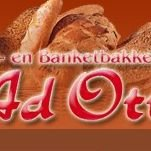 Brood- & Banketbakkerij Ad Otto