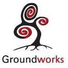 Groundworks Initatives Inc