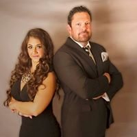 Jillian Batchelor -Realty One Group Las Vegas Real Estate