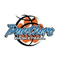 Parkview Panthers Basketball Team