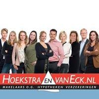 Hoekstra en van Eck Makelaars Zaandam