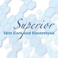 Superior Skin Care and Electrolysis