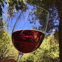 Sierra Bonita Vineyards