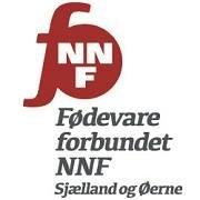 Fødevareforbundet NNF Sjælland og Øerne