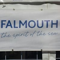 Falmouth Week on the Moor