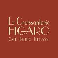 La Croissanterie Figaro