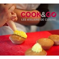 Cook&Go Paris 11 Roquette