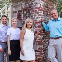 Bobby Brandon Real Estate Team- Intracoastal Realty