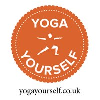 Yoga Yourself