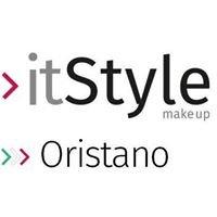itStyle Oristano