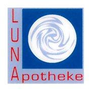 Luna-Apotheke Ottobrunn