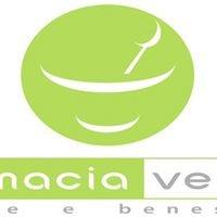 Farmacia Vecco