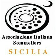 Associazione Italiana Sommeliers Sicilia
