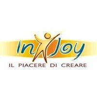 In Joy  Il  Piacere di Creare