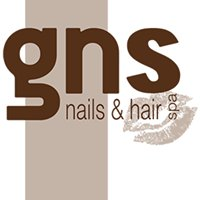 gns.gr - gns nails & hair spa