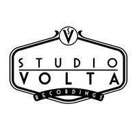 Studio Volta Recordings